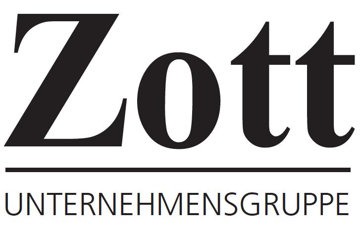 Zott - Unternehmensgruppe